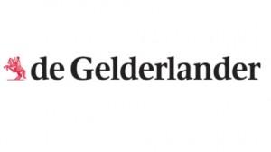 Logo_Gelderlander