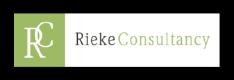 Rieke Consultancy