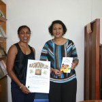 Donatie 2015 Notaris Suriname Nederland